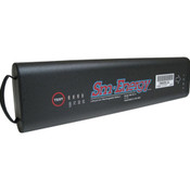 SM-Energy SM201-6 Battery 11.1v 4.2Ah 47Wh Li-Ion