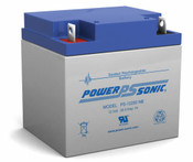 Powersonic PS-12280 Battery 12V 28Ah