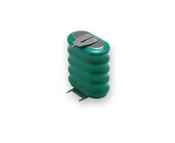 Varta 55615305059 - 5/V150H SK S PCBD Battery - 6V 150 Milliamp Hour Ni-MH 3 Pins(2+/1-)