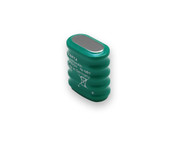 Varta 55615305052 - 5/V150H SK S Battery - 6V 150 Milliamp Hour Ni-MH