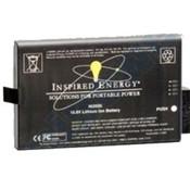 Draeger Medical Oxylog 3000 Plus Ventilator Battery 2M86733