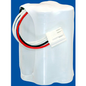 Sherwood Medical Co Kangaroo e Pump Battery F010484