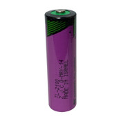 Tadiran TL-2100/S Battery