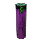 Tadiran TL-4903/S Battery