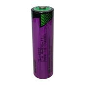 Tadiran TL-4903/S Battery