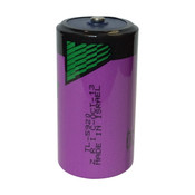 Tadiran TL-5920/S Battery