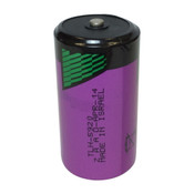 Tadiran TLH-5920/S Battery