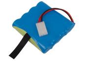 Trimble HR4/3AU-F4C  Ranger Data Collector Battery NiMH