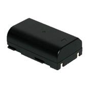 BCI Inc Capnocheck II Capnograph Pulse Oximeter Battery MCR-1821J/1-H