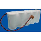 Respironics 915 Battery Pack 130-0017-00-T