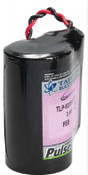 TLP-93111/A/SM TADIARAN PULSES PLUS BATTERY 3.6V 19AH