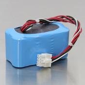 Bausch & Lomb Inc Stellaris PC Vision Enhancement System Battery