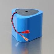 Colin Medical Press-Mate Prodigy I, II Battery XGP0800-0004-T3W