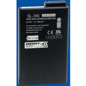 Colin Medical Instruments BP-S510 Patient Monitor Battery 510-BAT