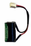 KOYO D2-BAT Replacement Battery CR14250SE-IC