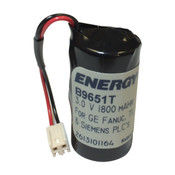 KOYO RB-5 PLC Battery B9651T