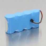 Fluke Quality Analyzer 43, 43B Battery