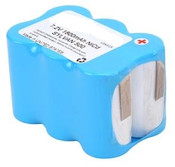 Respironics ISL 100 Transilluminator Battery