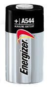 A544 6V Energizer  Alkaline Battery
