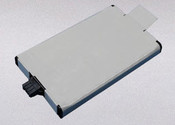 Replacement Battery for IBM Power 750 755 770 780 Cache Battery