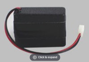 Alaris Medical 230, 530, 600 Volumetric Infusion Pump/Controller