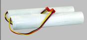 Bard Medsystems Harvard Syringe Pump (HV-9250-003) (2 Battery Set)