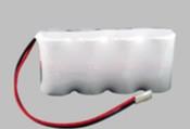 Baxter Flo-Gard 8500 Volumetric Infusion Pump (EnerSys)
