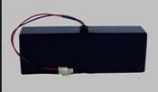 Pulmonetic Systems LTV 900, 950, 1000 Ventilator (Internal)