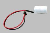 Fukuda Denshi FCP-4101 ECG - Memory Battery