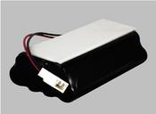 Cambridge Instruments Eclipse 4I ECG Battery