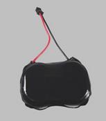 Aerogen Aeroneb Pro Nebulizer Battery