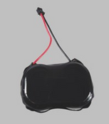 B11408 Medical Battery for Aerogen Aeroneb Pro Nebulizer