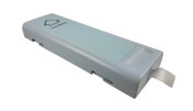 B11606 Medical Battery for Datascope Accutorr Plus Monitor # 0146-0069
