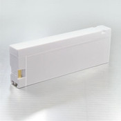 Spacelabs 90308 PC Express NiMH Battery 146-0055-00 3/Unit Req'd