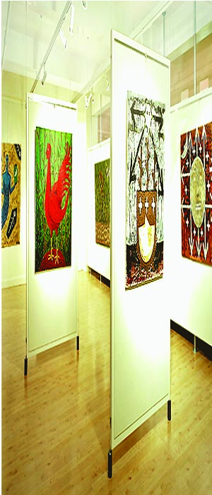 CFCS Gallery