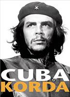 Christophe Loviny/ Alessandra Silvestri-Levy, Cuba: by Korda (Paperback)