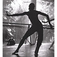 Gil Garcetti, Dance in Cuba (Hardcover)