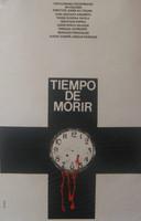 Azcuy (René Azcuy Cardenas) Tiempo de Morir