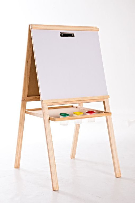 Sunbury Deluxe 5 in 1 Easel