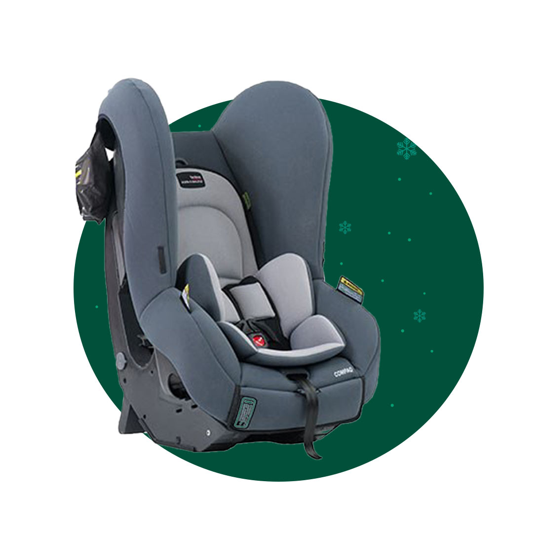 Britax New Convertible Car Seats