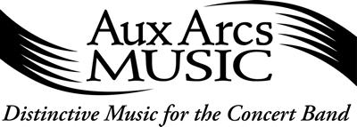 auxarcs-logo-small.jpg