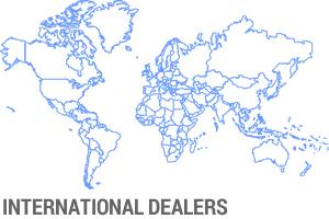 dealers-international.jpg