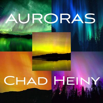 soundcloud-auroras.png