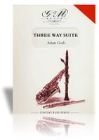 Three Way Suite
