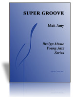 Super Groove