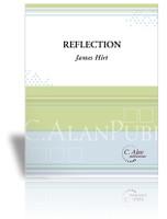 Reflection (brass ensemble)