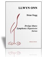 Llwyn Onn