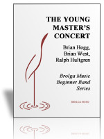 Young Masters' Concert, The