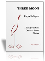 Three Moon