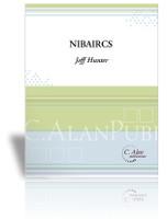 Nibaircs